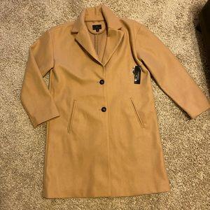 Worthington  coat